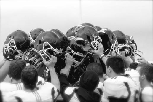 END of the 2012 Season